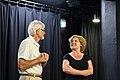 Rehearsal Scenes (24356547334).jpg