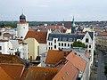 Reichenbacher Turm-06-Aussicht Südsüdost.jpg