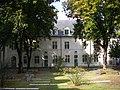 Reims - ancien collège des Jésuites, cour (03).jpg