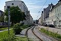 Reindlstraße geg ONr. 29.JPG