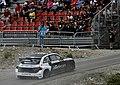 Reinis Nitišs (Audi S1 EKS RX quattro -15) (35282834900).jpg