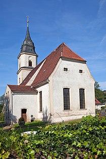 Reinsberg Kirche.jpg