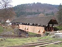 Rekonstrukce mostu v Černvíře 1.JPG