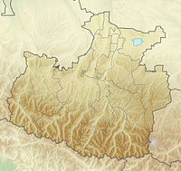 Relief Map of Karachay-Cherkessia.jpg