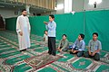 Religious education for children in Qom کلاس های آموزشی مذهبی تابستانی در قم 20.jpg