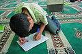 Religious education for children in Qom کلاس های آموزشی مذهبی تابستانی در قم 28.jpg