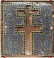 Reliquaire de la sainte Croix de Poitiers.jpg