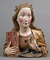 Reliquary Bust of Saint Barbara MET sf17-190-1735s1.jpg