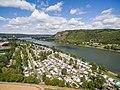Remagen - Erpeler Ley, Rhein, Goldene Meile-0137.jpg
