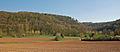 Remminger Enzaue Rotenacker-Leudelsbachtal 1357W.jpg