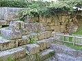 Rempart gallo-romain - panoramio.jpg