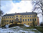 Remte Manor (1).jpg