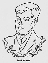 René Crevel, Nouvelles littéraires, 18 décembre 1926.jpg