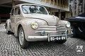 Renault 4CV (26402784806).jpg