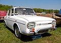 Renault 8-10 (5643906236).jpg