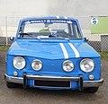 Renault 8 Gordini (2).jpg
