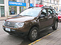 Renault Duster 1.6 Expression 2013 (14221778259).jpg