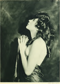 Renee Adoree Photoplay 1918.png