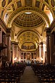 Rennes - Cathédrale Saint-Pierre JEP2015-07.jpg