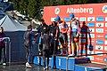 Rennrodelweltcup Altenberg 2015 (Marcus Cyron) 0508.JPG