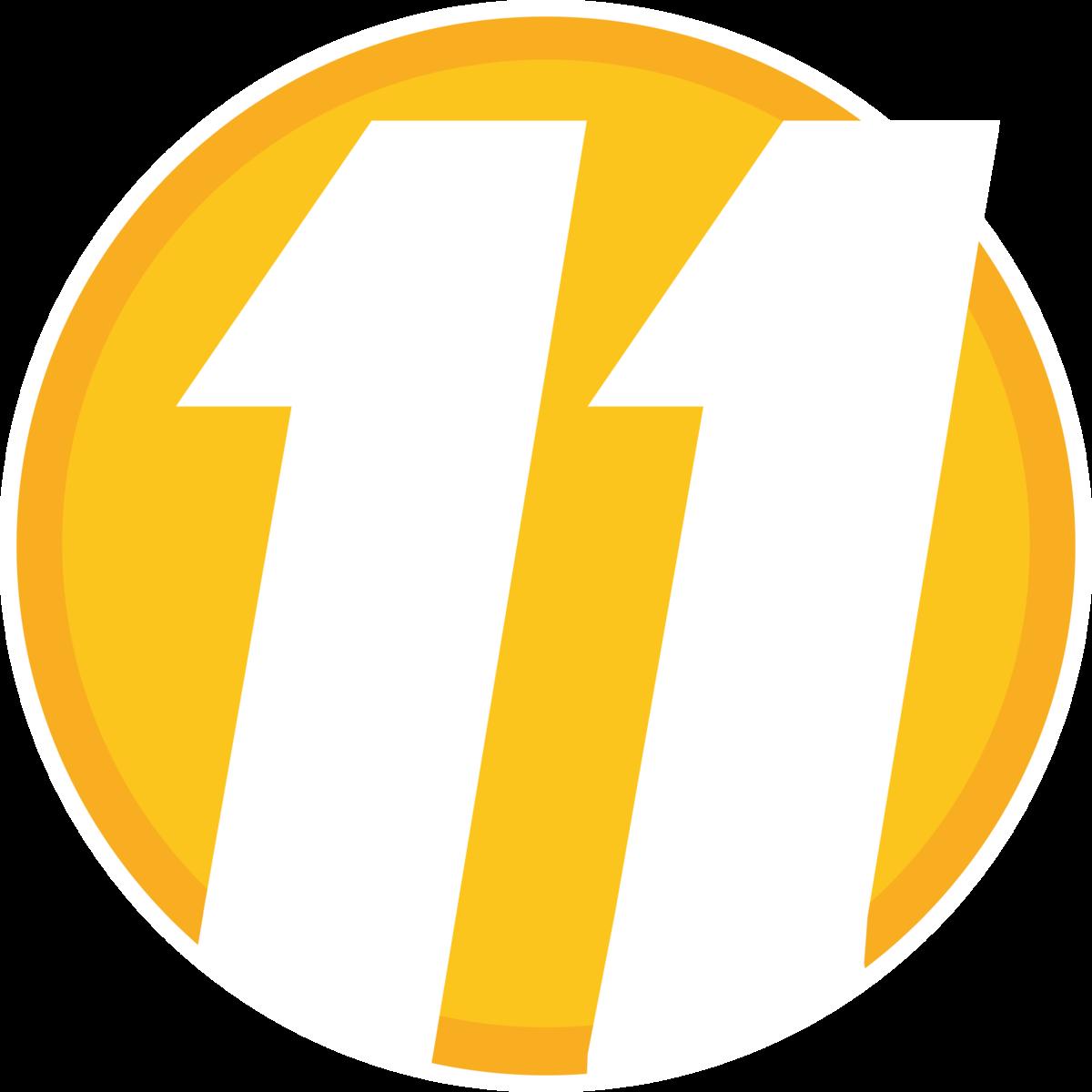 Canal 11 (Costa Rica) - Wikipedia, la enciclopedia libre