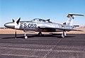 Republic XF-84H USAF.jpg