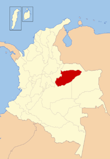 Republic of Colombia - Casanare.png