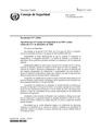 Resolución 1577 del Consejo de Seguridad de las Naciones Unidas (2004).pdf
