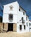 Restaurante Bienmesabe Santa María.jpg