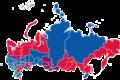 Resultados2vuelta2018.png