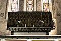 Retablo da igrexa de Endre.jpg