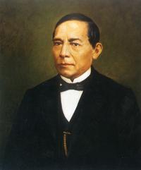 Retrato de Benito Juárez, 1861-1862.png