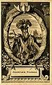 Retrato del Marqués Francisco Pizarro Conquistador del Perú y Quito - AHG.jpg