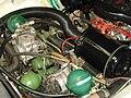 Retro Classics Stuttgart 2010 - Citroen SM Maserati.jpg