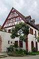 Retzstadt, Rathausplatz 11, 001.jpg