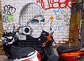 Reus - Graffiti 22.JPG