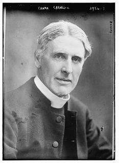 William Hartley Carnegie