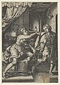 Reverse Copy of Joseph and Potiphar's Wife, from The Story of Joseph MET DP855476.jpg