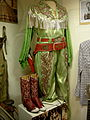 Rex Allen Museum Flashy Outfits.jpg