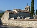 Reynès Église Le Vila 01.JPG