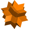 Rhombic hexecontahedron.png