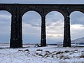 Ribblehead Viaduct - geograph.org.uk - 1151446.jpg