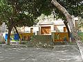 Ribeira Principal-Eglise (1).jpg