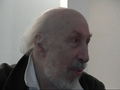 Richard Hamilton interviewed at MACBA (6).png