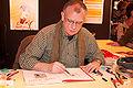 Richard Peyzaret 20080318 Salon du livre 3.jpg