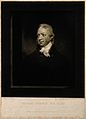Richard Temple. Mezzotint by J. Young, 1802, after W. Owen. Wellcome V0005752.jpg