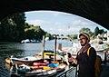 Richmond, United Kingdom (Unsplash g5M8upNsnkE).jpg