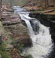 Ricketts Glen State Park Murray Reynolds Falls 3.jpg
