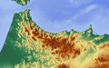 Rif mountains.png