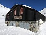 Rifugio Grand Tornalin inverno.jpg